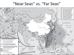 China-SignPost-55_near-seas-far-seas-map.jpg