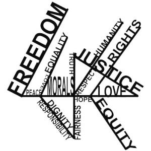 Equality-freedom.jpg