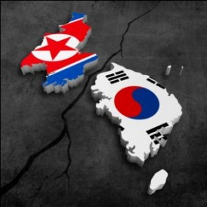 korea-fractured-300x300.jpg