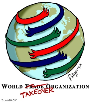 polyp_cartoon_WTO_logo.jpg