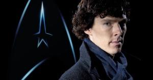 Benedict-Cumberbatch-Star-Trek-2.jpg