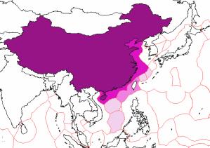 China_Exclusive_Economic_Zones.png