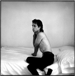 Mick-Jagger-annie-leibovitz-144300_440_445.jpg