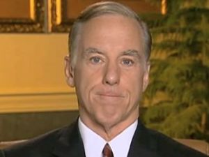Howard Dean Believes the Mandate Is Unnecessary