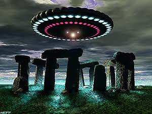 stonehenge alien.jpg