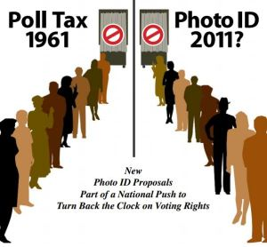 photo ID = poll tax.JPG