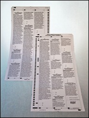 florida-constitutional-amendments-on-2012-general-election-ballot_medium