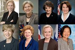 2012-11-7-women-senators