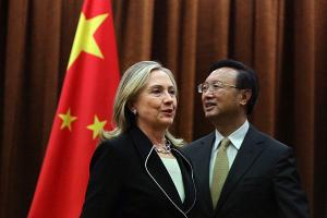0904-China_Asia_Clinton_full_600