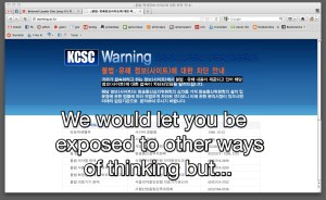 kcsc warning joke