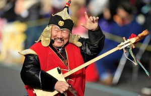 no respect for mongolian throat singers