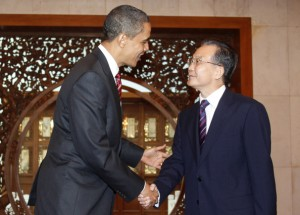 President+Barack+Obama+Visits+China+FFncjaariG_l