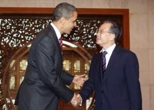 President+Barack+Obama+Visits+China+FFncjaariG_l