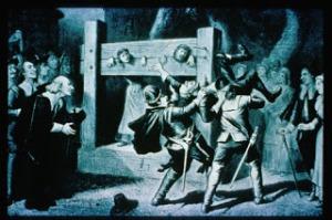 Puritan stocks