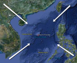 south_china_sea_dispute_