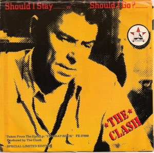 the-clash-should-i-stay-or-should-i-go-epic-5