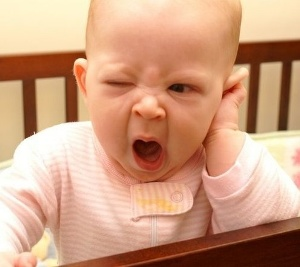 yawning-baby-picture-5