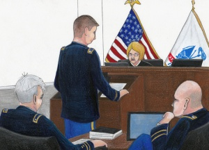 bradley manning in his own words