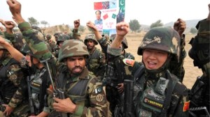 Chinese-navy-to-join-Pakistan-exercise