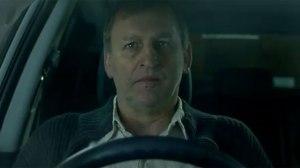 Hyundai Suicide Ad Screenshot