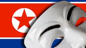 North Korea Anonymous
