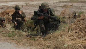 PMC_BAlikatan_Exercise