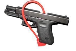 more-gun-laws-equals-less-gun-deaths-maybe-L-TLZuWz